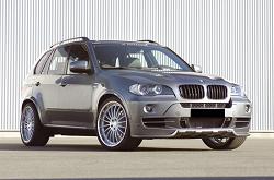BMW_X5_E70_portefolie
